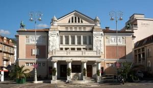 B-Stadttheater-300x173