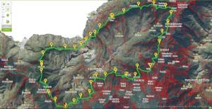 Meraner-Höhenweg-300x154