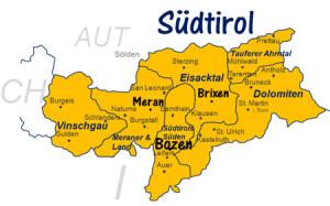 Südtirol_Karte2-450x-300x187