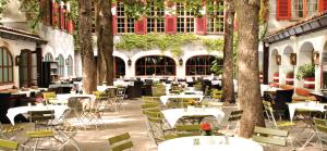forsterbräu-ristorante-merano-gourmet-südtirol-hotels-für-südtirol-urlaub-in-südtirol-vacanze-in-alto-adige-gourmet-suedtirol-wellnesshotels-südtirol-hotels-für-südtirol-alto-adige-300x139