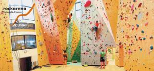orangerTurm-300x140