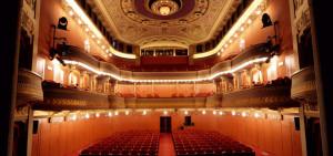 theater-teatro2-300x141