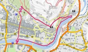ueber-die-gilfpromenade-zum-tappeinerweg-300x176