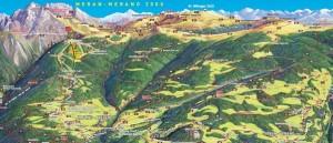wanderkarte-meran2000-suedtirol-urlaub-300x129