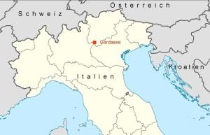 Gardasee_Lage-hq-300x193